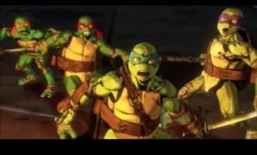 TMNT: Mutants in Manhattan Gets Leaked Trailer