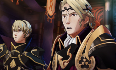 Fire Emblem Fates has the Best Launch for a Fire Emblem Game Ever