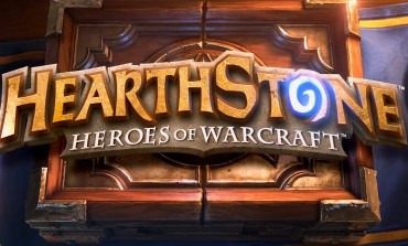 Hearthstone Changes To Look Forward To: Standard, Wild, And Year Of The Kraken