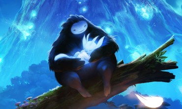 Ori and the Blind Forest Dev says Nintendo Not Giving Devs Enough Information on NX