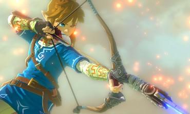 Zelda U Promises To Shake Up Established Formula