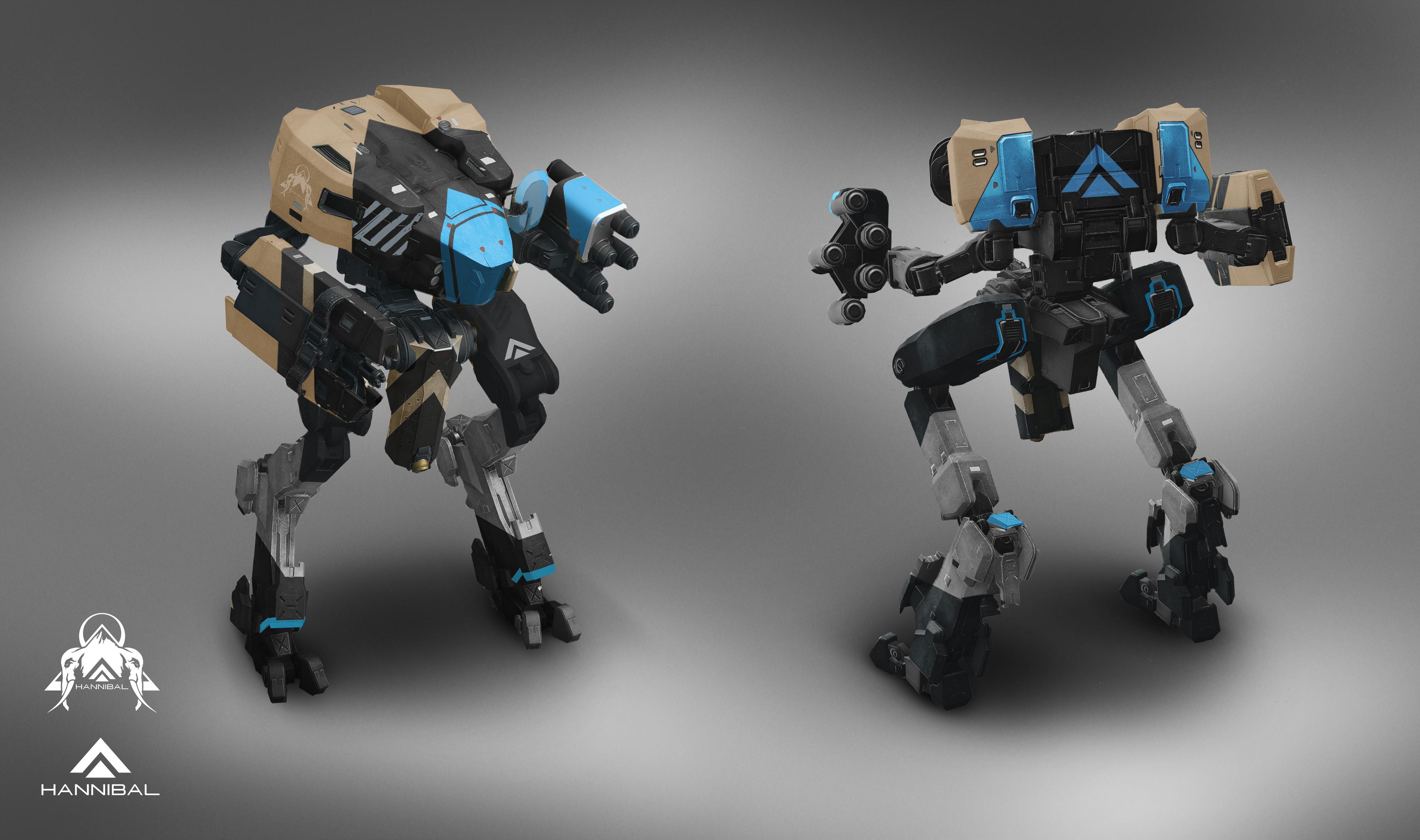 h5-guardians-mantis-hannibal-variant--a07a18cc78334c67868f3297ee618f34