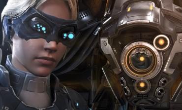Blizzard Announces StarCraft 2 Nova Covert Ops Release Date