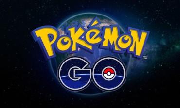 Test Footage of Pokémon GO Leaked from SXSW Panel