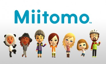 MiiTomo is the Top Downloaded App in Japan After Only Three Days