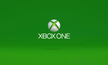 Microsoft Not Planning On VR Support For Xbox One