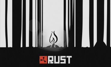 UPDATE: New Update For Rust Assigns Character Gender Randomly Based On Steam ID