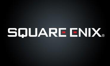 Square Enix Announces Lineup & Panels For PAX East 2016