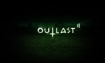 Outlast II Demo Brings the Scares, Shocks, and Screams