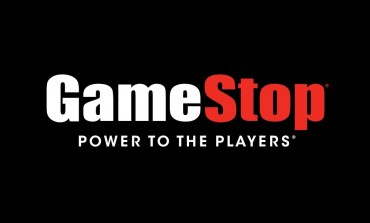 GameStop Signs Studios for New Publishing Wing, GameTrust