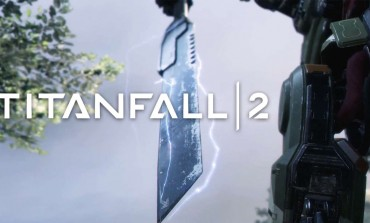 Titanfall 2 Rumors Surface