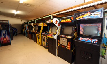 Six More Games Added to World Video Game Hall of Fame
