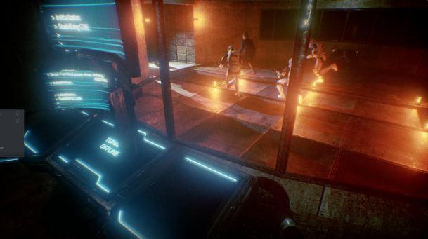 battlefront 3 2