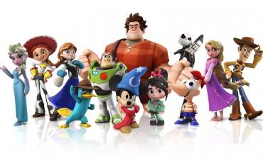 Disney Infinity Shuts Down Servers