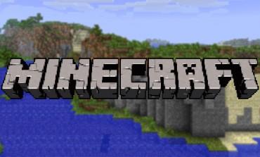Minecraft Headed To China!