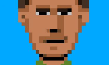 Creator of Monkey Island wants his IP Back