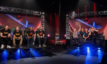 """eSports Series """"Legends of Gaming"""" Launches Gaming Fantasy League"""