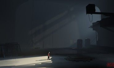 Inside Launches For Xbox One With Stellar Reviews