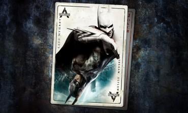 Batman: Return To Arkham Delayed, New Release Date Unknown