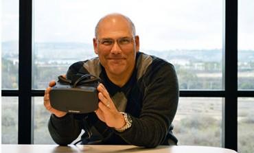 Former EA Exec David De Martini Passes Away At 56