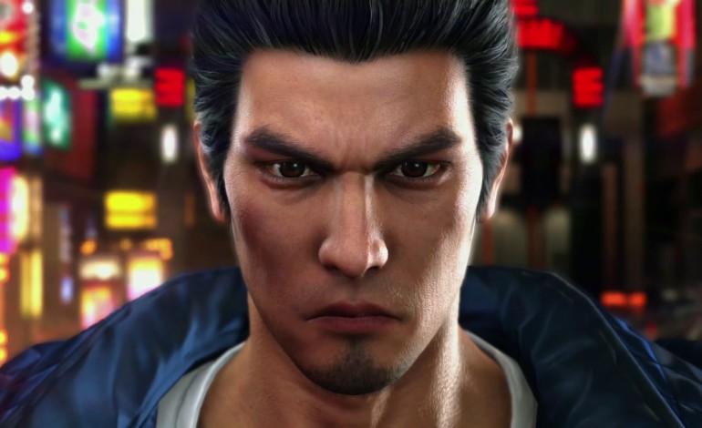 Sega to Announce Yakuza 6 Release Date