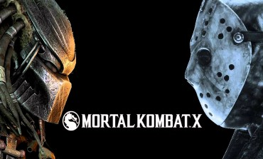 Ed Boon is Open to the Idea of a Horror Movie Fighting Game