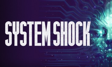 Night Dive Studios Re-enchants (And Re-horrifies) Shooters with System Shock Remake Demo