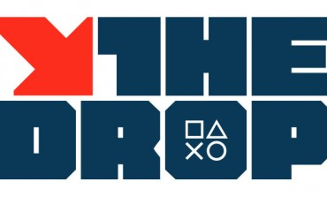 Playstation's New Line of Indie Games set to be released on July 17