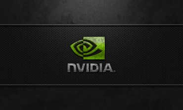 Nvidia Settles Lawsuit for GTX 970 False Advertising, Owes Customers Money
