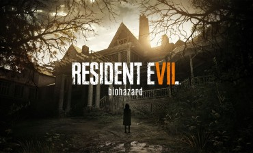 Resident Evil 7 Will Be More Than A Ghost Story Despite What The Demo Suggests