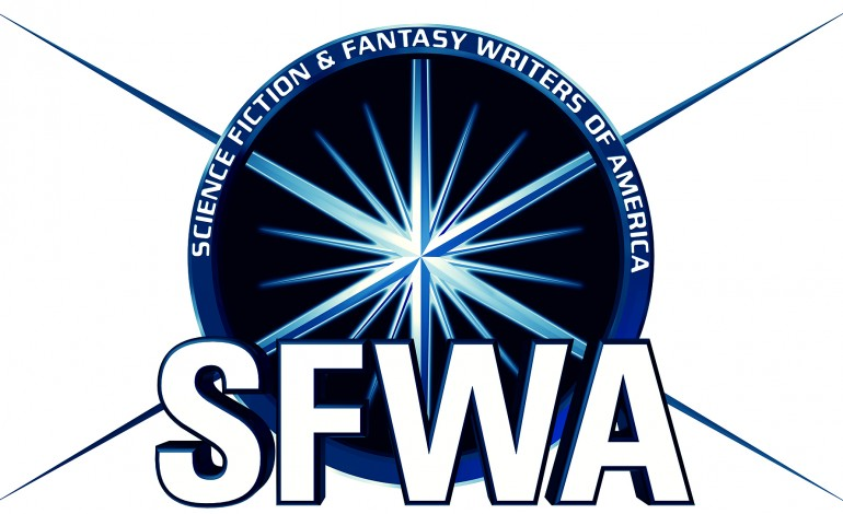 Science fiction new writers