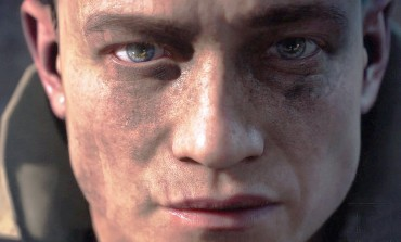 Battlefield 1 Leak Reveals Character, Missions, Weapons, Multiplayer Modes And More
