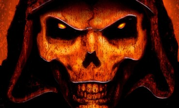 Blizzard Job Posting Hints at a New Diablo Game