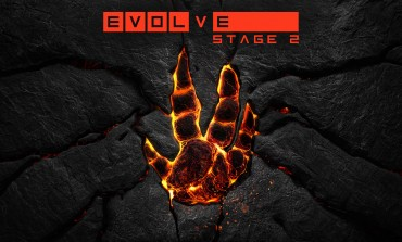 Evolve Goes Free-to-Play With Evolve: Stage 2