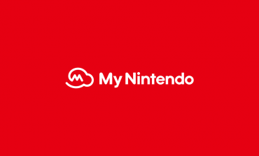 My Nintendo Awards Giving Away Games and Discounts