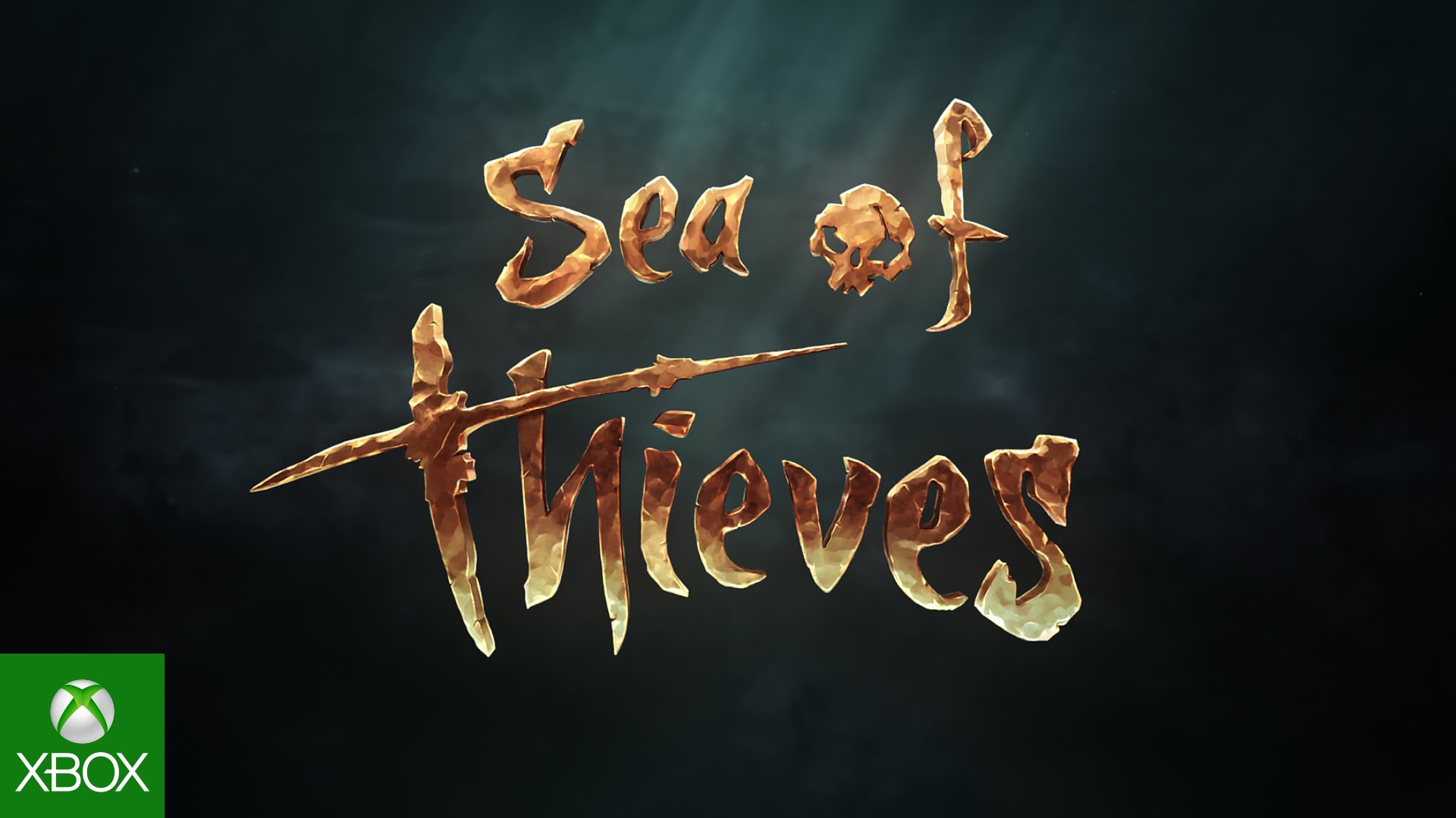 Sea Of Thieves Newest Update Will Be A Tall Tale Mxdwn Games
