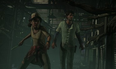 New Walking Dead Season 3 Details Revealed at San Diego Comic Con