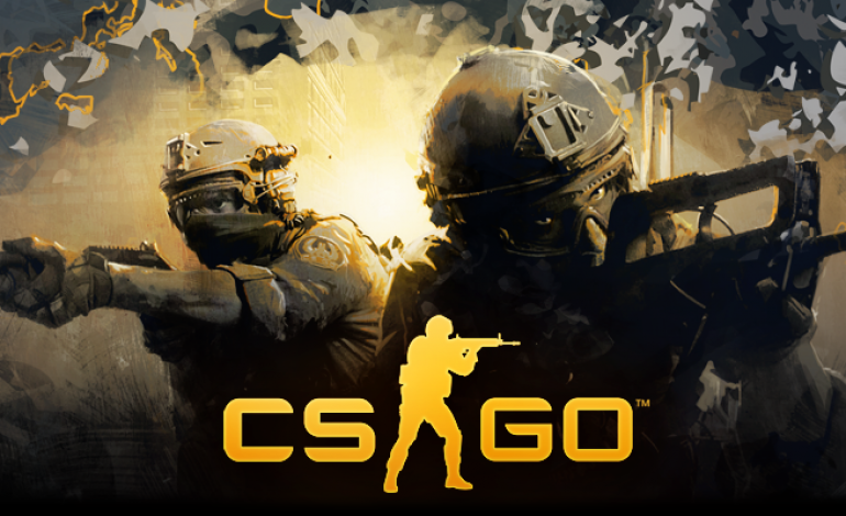 Youtubers Under Fire For Involvement With Counter-Strike:GO Betting Site