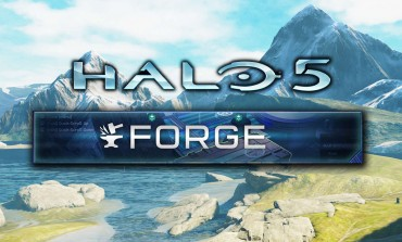 PC System Requirements Revealed For Halo 5: Forge