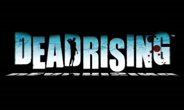 Dead Rising Triple Pack Coming to PS4 In Celebration of Its 10th Anniversary