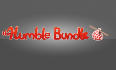 Humble's Capcom Bundle Hits Playstation