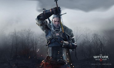 New Features Released For The Witcher 3: Wild Hunt GOTY Edition