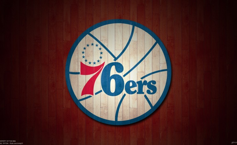 NBA's Philadelphia Sixers Buy into the Esports World