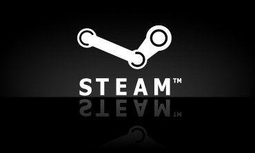 Steam Bans More Than 40,000 Accounts Following Summer Sale