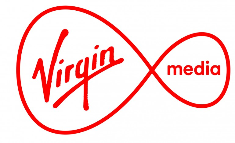 Virgin Media's Vivid 200 Gamer Increases Broadband Speed for Online Gamers