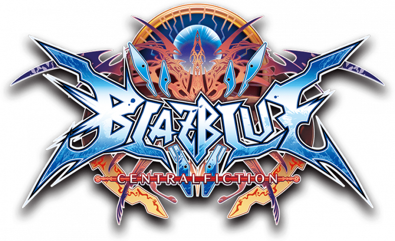 BlazBlue Fans Create Petition Over Lack of English Dub for Central Fiction