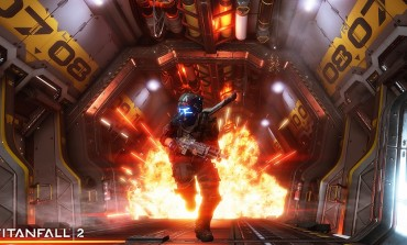 "New Titanfall 2 ""Pilots"" Gameplay Trailer Released"