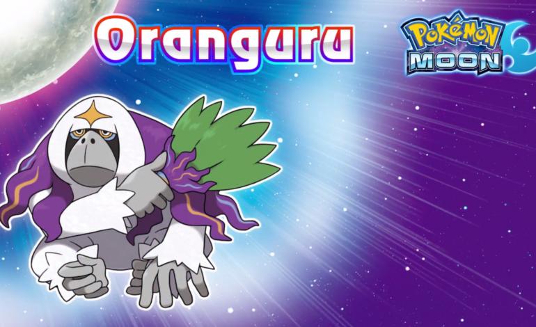 Latest Sun And Moon Trailer Reveals Version Exclusive Pokémon