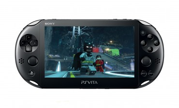 "Sony Exec Says Vita Came ""Too late"""
