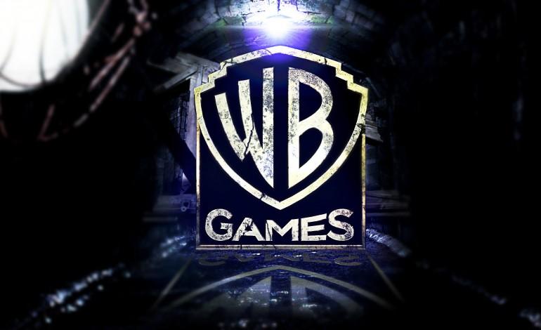 Steam Weekend Sale On Warner Bros. Titles